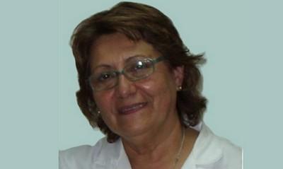 Dra. María Loreto Pérez
